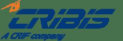 logo_cribis